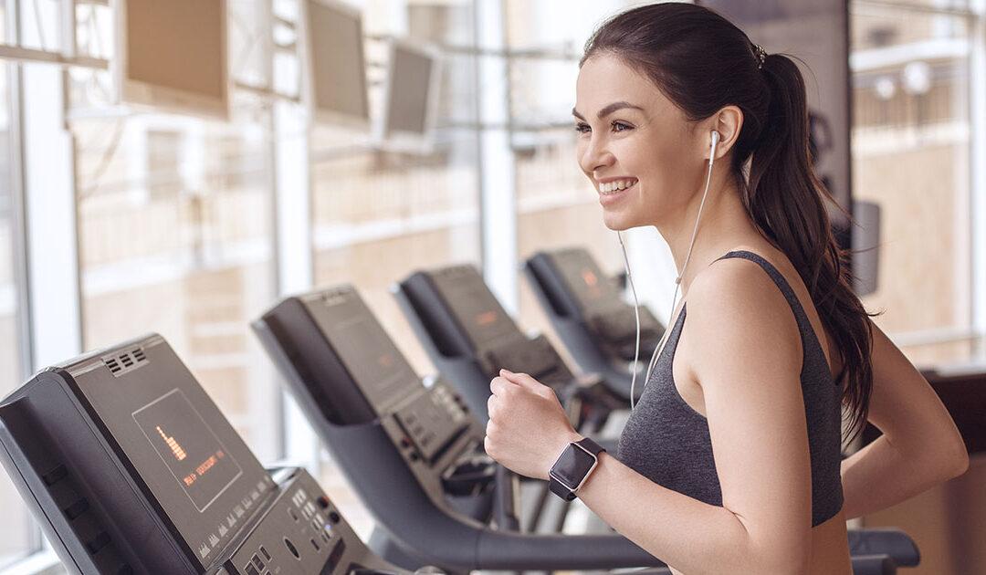 Gli effetti positivi dell'esercizio fisico sul sistema immunitario
